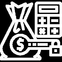 Maîtrise des dépenses